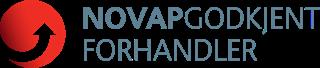 NOVAP_FORHANDLER