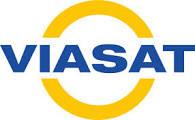 Viasat logo1
